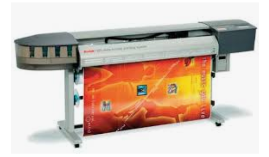 широкоформатные печати ковры и коврики